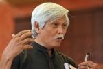 Ăn Tết cổ truyền theo Dương lịch: Nhà sử học Dương Trung Quốc nói gì?