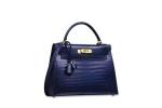 Túi xách cũ có giá đến 1,24 tỷ đồng