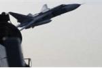 Vì sao chiến cơ Nga áp sát nhưng chiến hạm Mỹ không bắn?