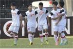 'U19 Việt Nam chỉ cần đá đẹp' là tư tưởng không tốt