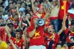 U19 Việt Nam xuất trận, độc giả VTC News nghĩ gì?