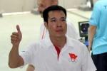 Thua xạ thủ Trung Quốc 0,1 điểm, Hoàng Xuân Vinh mất HC