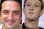 Mark Zuckerberg bị kiện vì xóa email