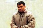 Top quyền lực 2011: Trùm ma túy qua mặt Tổng thống Nga