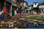 Mumbai: Thành phố du lịch nổi tiếng bẩn nhất thế giới