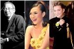 Nguyễn Ánh 9 chê ca sỹ đương thời, bạn đọc nức lòng