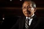 Nguyễn Ánh 9 chê ca sỹ: Không thể vùi dập lời nói thật
