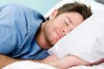Ngủ trưa kéo dài khiến bạn chết sớm