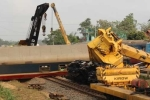 Tai nạn ở đường ngang dân sinh: Ngành đường sắt 'khắc chế' thế nào?