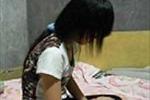 Bắt kẻ hãm hại bé gái trên đường bán sang Trung Quốc