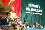Bí thư Đà Nẵng: 'Hãy thực hiện tốt lời hứa của mình trước cử tri'
