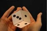 Video: 10 mẹo đánh lừa thị giác thú vị ai cũng có thể làm