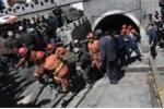 Trung Quốc: 21 người chết trong mỏ than ngập nước