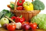 40% mẫu rau quả nhập khẩu dư lượng thuốc gây hại