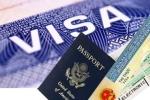 Đại sứ quán Mỹ tại Việt Nam đánh giá cao việc nâng thời hạn thị thực cho công dân Mỹ
