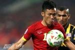Link sopcast xem bóng đá trực tuyến Việt Nam vs Malaysia
