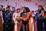 Hình ảnh đám cưới tập thể lớn nhất VN ngày 11/11/2011