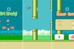 Điện thoại cài sẵn Flappy Bird 'hét giá' nghìn đô