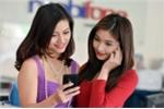 MobiFone tiên phong triển khai bảng kê chi tiết cước điện tử