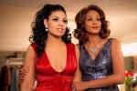 Ra mắt ca khúc cuối cùng của Whitney Houston