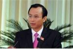 Tân Bí thư Thành ủy Đà Nẵng: 'Sự tín nhiệm là mệnh lệnh không điều kiện'