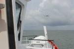 Chìm tàu thảm khốc: Thủ tướng gửi công điện khẩn