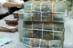 'Vua' tiền mặt, vay nợ nghìn tỷ