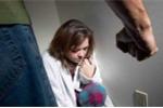 10 dấu hiệu cho thấy bạn bị 'bạo hành tình cảm'