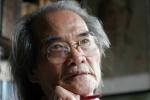 Nhà văn Sơn Tùng rút khỏi giải thưởng Nhà nước