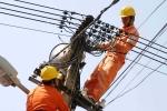 Định để giá điện 'cõng' cả chi phí hiếu hỷ: Lãnh đạo EVN lên tiếng