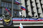 Ukraine xử tù 15 năm với phần tử ly khai