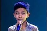 Giọng hát Việt nhí: Thế Lân, Minh Tài sẽ bước tiếp sau liveshow 4?