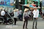 Kinh nghiệm săn vé xem U19 Việt Nam giá rẻ