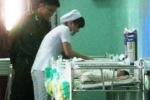 Nhiều uẩn khúc vụ bắt cóc trẻ sơ sinh chấn động