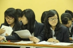 Trường nào ở Hà Nội được chọn đánh giá PISA 2015?