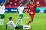 Lộ bằng chứng U23 Indonesia bị yêu cầu thua U23 Việt Nam 0-7