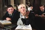 Sao phim Harry Potter bị tố trồng cần sa tại phòng ngủ
