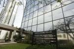 Hé lộ những bí mật ở 'thiên đường trốn thuế' Panama