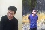Mánh khóe tinh vi của đường dây cá độ bóng đá nghìn tỷ ở Thanh Hóa