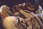 Bí ẩn lễ hiến tế và ướp xác trẻ em của người Inca