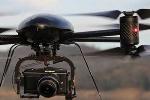 Tranh cãi quanh máy bay do thám của cảnh sát Mỹ