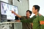 Chủ tịch Đà Nẵng báo CSGT xử phạt lái xe riêng và thư ký vượt đèn đỏ