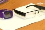 Video: Thí sinh thi đại học dùng máy ảnh giả kính và đồng hồ thông minh để gian lận