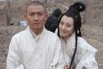 Nhiếp Viễn xác nhận đã li hôn Vương Huệ