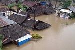 TT Philippines dọa xử lý dự báo sai về bão Nock-Ten