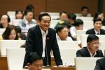 Đề xuất thành lập 'siêu' doanh nghiệp quản lý vốn nhà nước