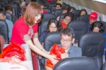 Vietjet khai trương đường bay giữa Hà Nội – Siêm Riệp