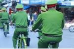 Vụ nhầm con 42 năm ở Hà Nội: Công an 'tung' tổ công tác đặc biệt tìm kiếm