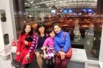 Vụ nhầm con 42 năm ở Hà Nội: Tìm ra 3 nữ hộ sinh của ca trực