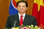 Việt Nam nâng cao vị thế tại Đối thoại Shangri-La 12
